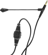 V-MODA BoomPro microphone cable