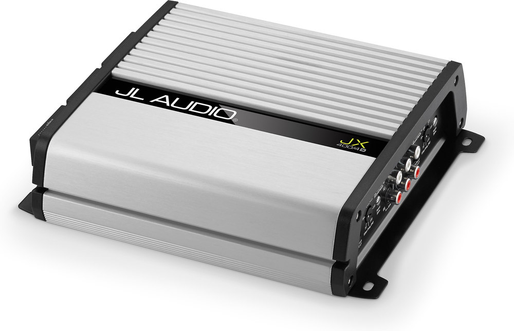 alpine mrv f300 4 channel car amplifier 50 watts rms x 4 at rh crutchfield com