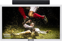 "Sunbrite Tv SB-4217HD-WH Pro Series  42"" LCD All Weather ..."