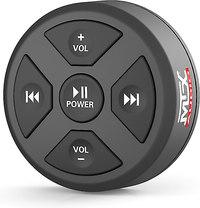 Mtx Audio MUDBTRC  Bluetooth Receiver and Remote