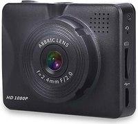 Boyo VTR113  Full HD Dash Cam