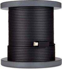 Celerity FOG-1000P fiber optic gateway cable  (1000 feet)