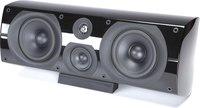 PSB Imagine C3 GB each  center channel speaker, gloss black