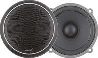 """Audiofrog GS40  4"""" Midrange Speaker"""