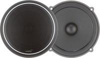 """Audiofrog GS60  6-3/4"""" Midrange Speaker"""