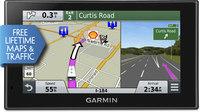 """Garmin RV 660LMT  6"""" PND for RV w/ Lifetime Maps & Traffic"""