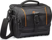 Lowepro Adventura SH 160II Camera Bag