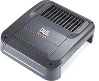 JBL GTX500  500W x 1 Car Amplifier