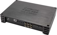 HELIX P SIX DSP  125W x 6 Amplifier w/ DSP