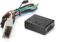 Metra Electronics Chrysler XSVI-6502-NAV  Chrysler CAN bu...