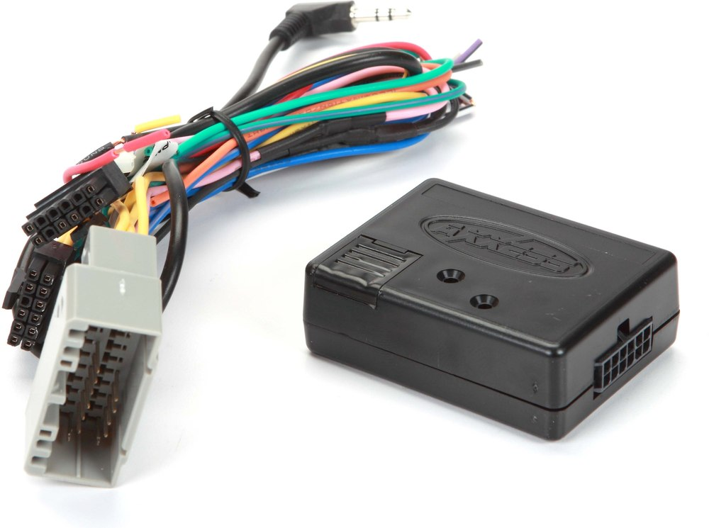 x1206502NAV F metra xsvi 6502 nav wiring interface allows you to connect a new  at bayanpartner.co