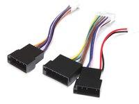 iRV iRV66-ACWH  iRV Concertone/Genesis Adapter