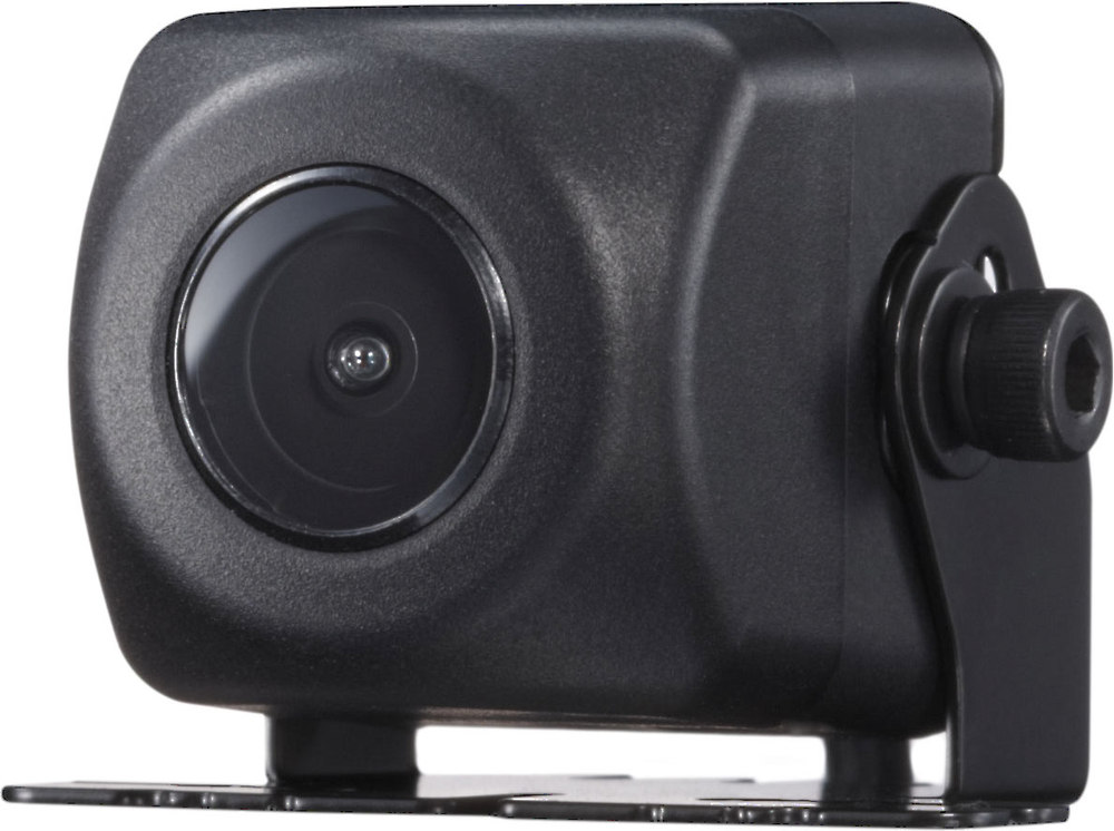 x130NDBC8 F pioneer nd bc8 universal rear view camera at crutchfield com  at panicattacktreatment.co