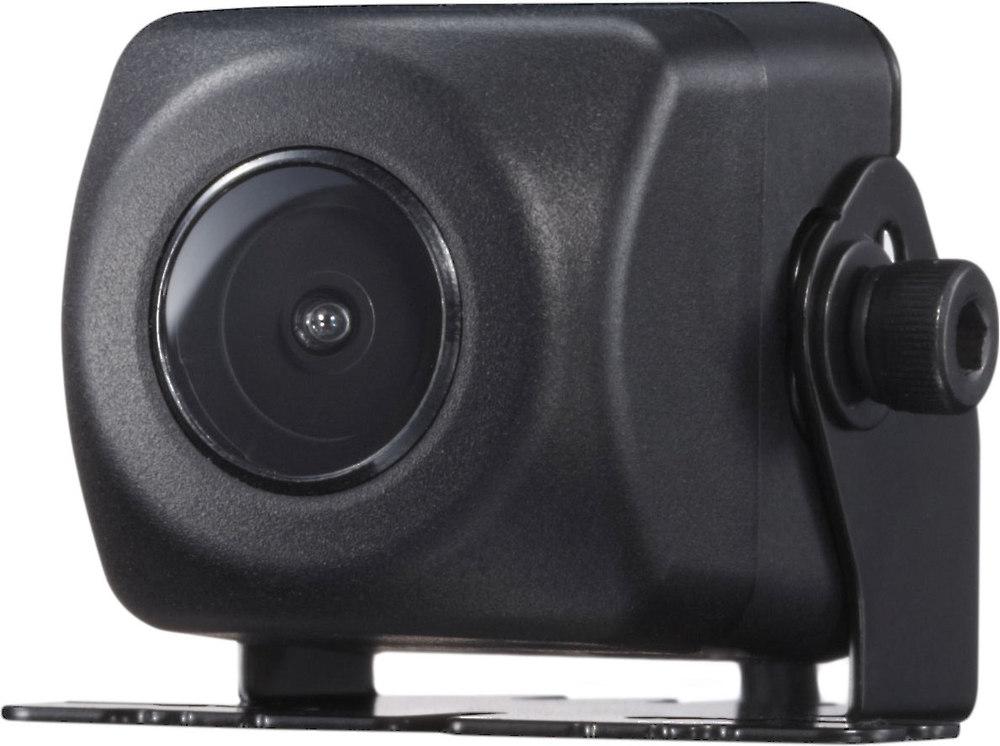 x130NDBC8 F pioneer nd bc8 universal rear view camera at crutchfield com  at mifinder.co