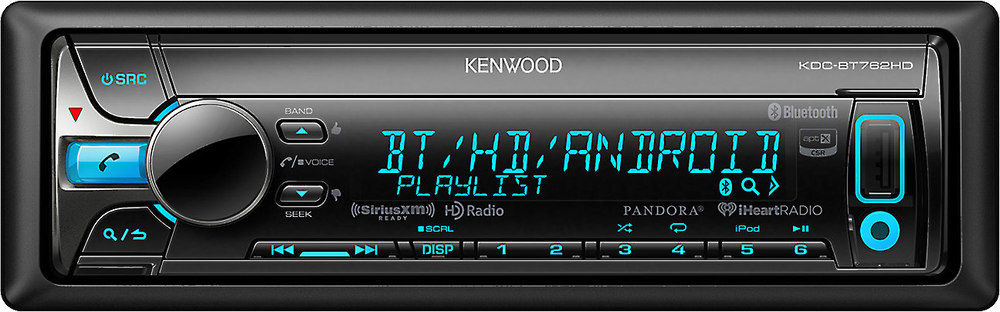 x113BT762HD F kenwood kdc bt762hd cd receiver at crutchfield com kenwood kdc bt652u wiring diagram at crackthecode.co