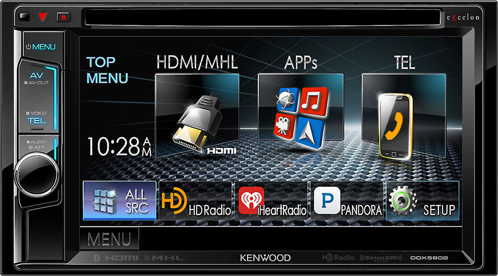 x113DDX5902 F kenwood excelon ddx5902 dvd receiver at crutchfield com Ddx5901hd Kenwood eXcelon at nearapp.co