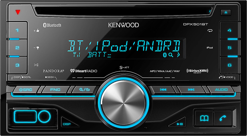 x113DPX501B F kenwood dpx501bt cd receiver at crutchfield com kenwood dpx791bh wiring diagram at gsmportal.co