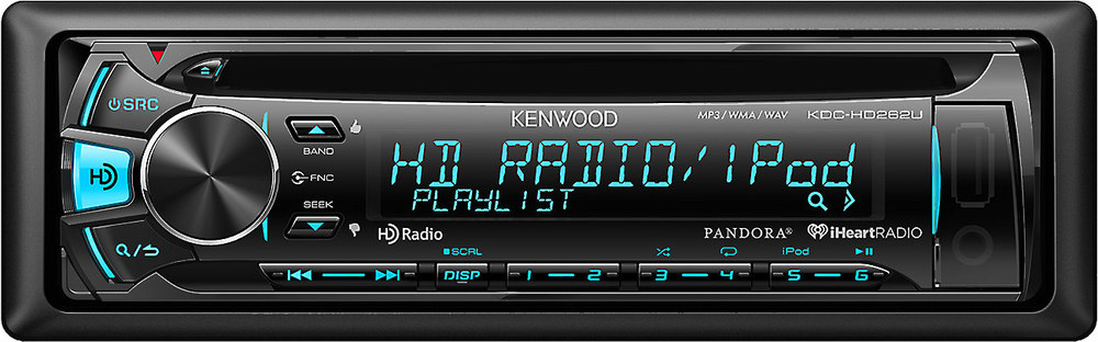 x113HD262U F kenwood kdc hd262u cd receiver at crutchfield com  at love-stories.co