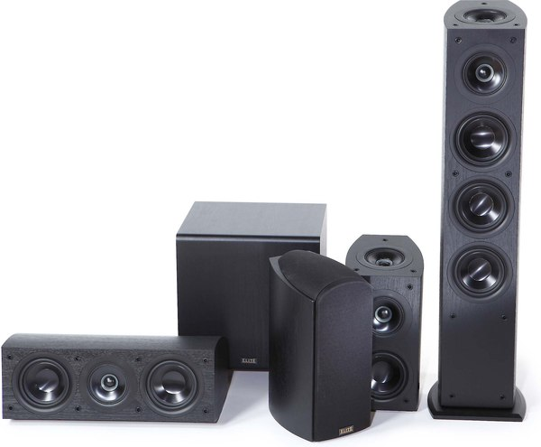 pioneer elite speakers. Black Bedroom Furniture Sets. Home Design Ideas