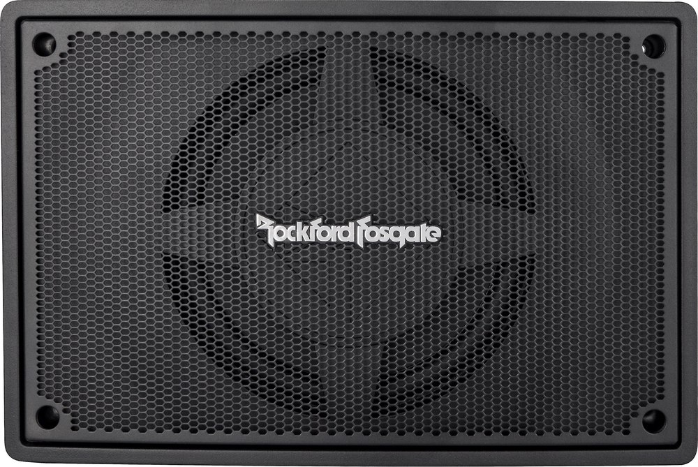 x575PS8 F rockford fosgate ps 8 punch series powered 8\