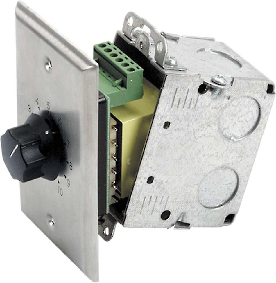Atlas Sound Wd417 72v Wiring Diagram Schematic Diagrams Controller Wire Enthusiast U2022