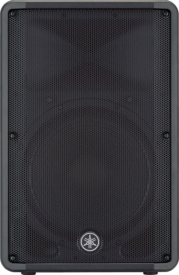 best and top rated non powered pa speakers at. Black Bedroom Furniture Sets. Home Design Ideas