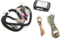 Fortin EVO-CHR.T6 EVO-ALL  CHR6 T-Harness Remote Start Sy...