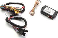 Fortin EVO-GM3 EVO-ALL  GM3T-Harness Remote Start System