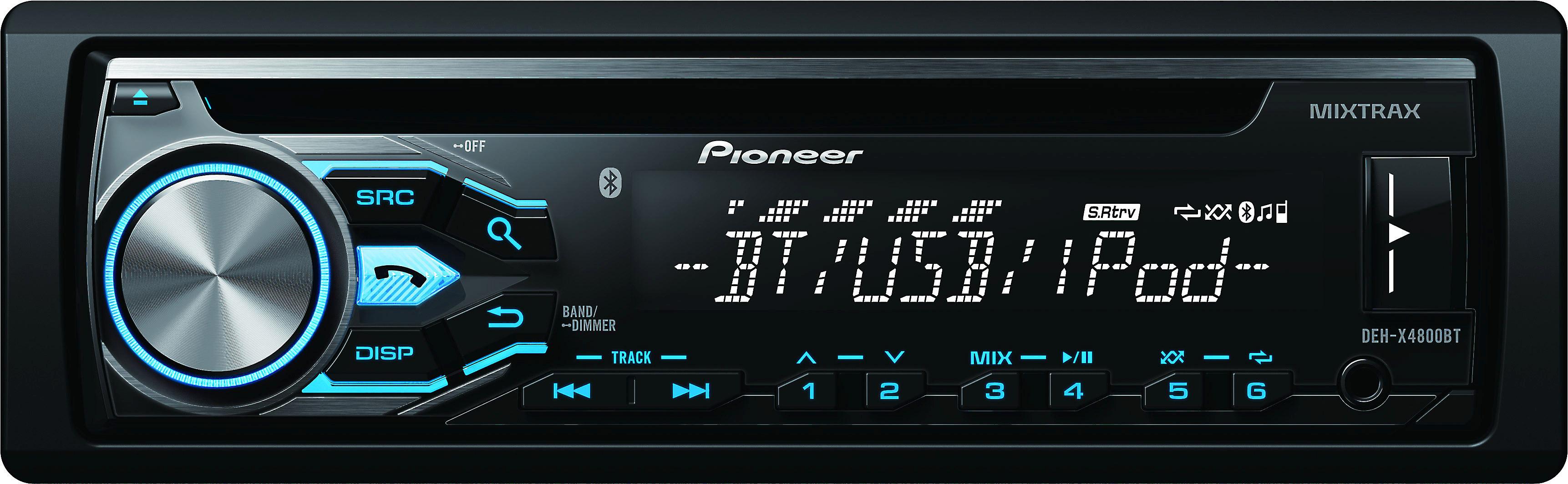1998 Hyundai Excel Car Audio Wiring Diagram Together With Diagrama De