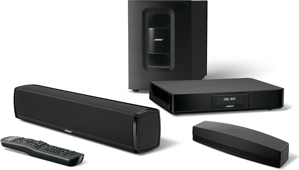 bose 130. bose® soundtouch® 120 home theater system bose 130 d