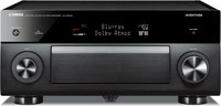 Yamaha CX-A5100  Dolby Atmos preamp/processor/tuner