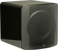 "SVS SB13-Ultra, Piano Gloss  13.5"" 1000-watt Powered Subw..."