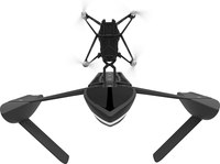 Parrot Orak Minidrone  Hydrofoil Drone