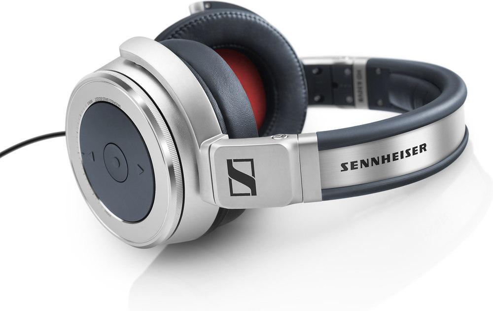 Sennheiser HD 630VB Over-ear headphones with adjustable bass dial at  Crutchfield.com bb793aba37