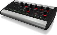 Behringer P16M 16 CH Digital Personal Mixer
