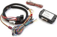 Fortin EVO-GM1 EVO-ALL  GM1 T-Harness Remote Start System