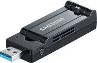 Samsung SEA-W01ACN Wi-Fi Adapter