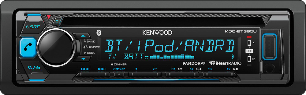 x113BT365U F kenwood kdc bt365u cd receiver at crutchfield com kenwood kdc bt365u wiring diagram at crackthecode.co