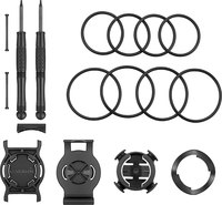 Garmin Fenix 3 Quick Release  Mounting Kit for Cycling
