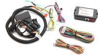 Fortin EVO-FOR.T1 EVO-ALL  FOR1 T-Harness Remote Start Sy...