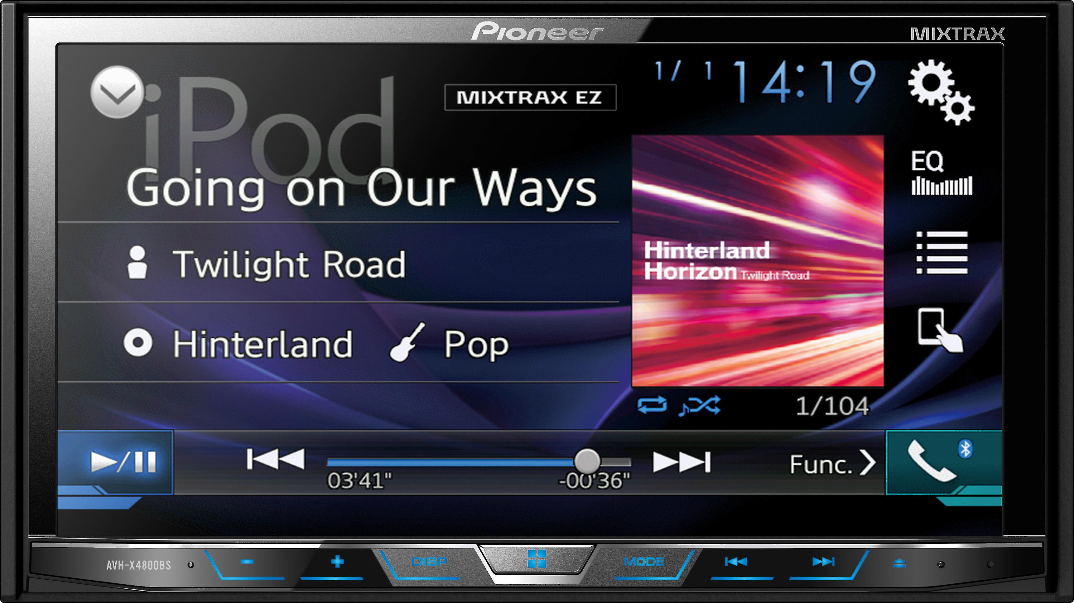 Temperature Sensor Further 2005 Toyota Matrix Radio Wiring Diagram