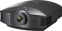 Sony VPLHW65ES Projector