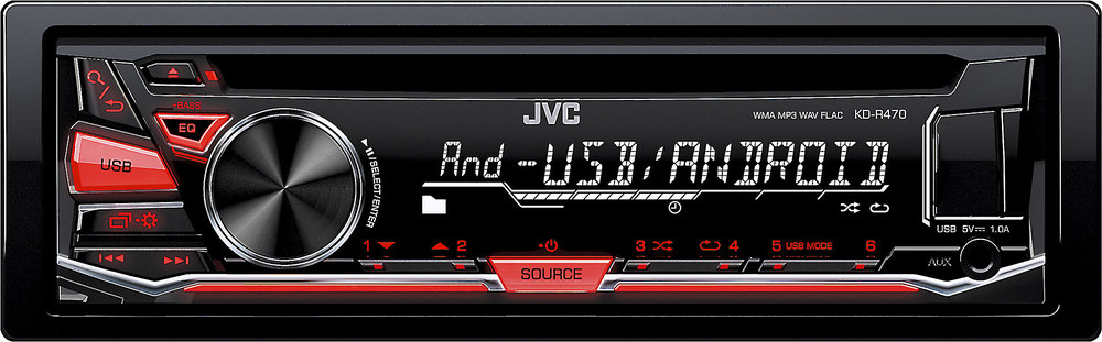 x105KDR470 F jvc kd r470 cd receiver at crutchfield com  at honlapkeszites.co