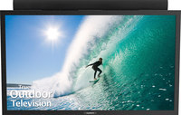 "Sunbrite Tv SB-5518HD-BL  55"" LCD All Weather Outdoor TV"