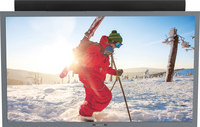 "Sunbrite Tv SB-5518HD-SL  55"" LCD All Weather Outdoor TV"