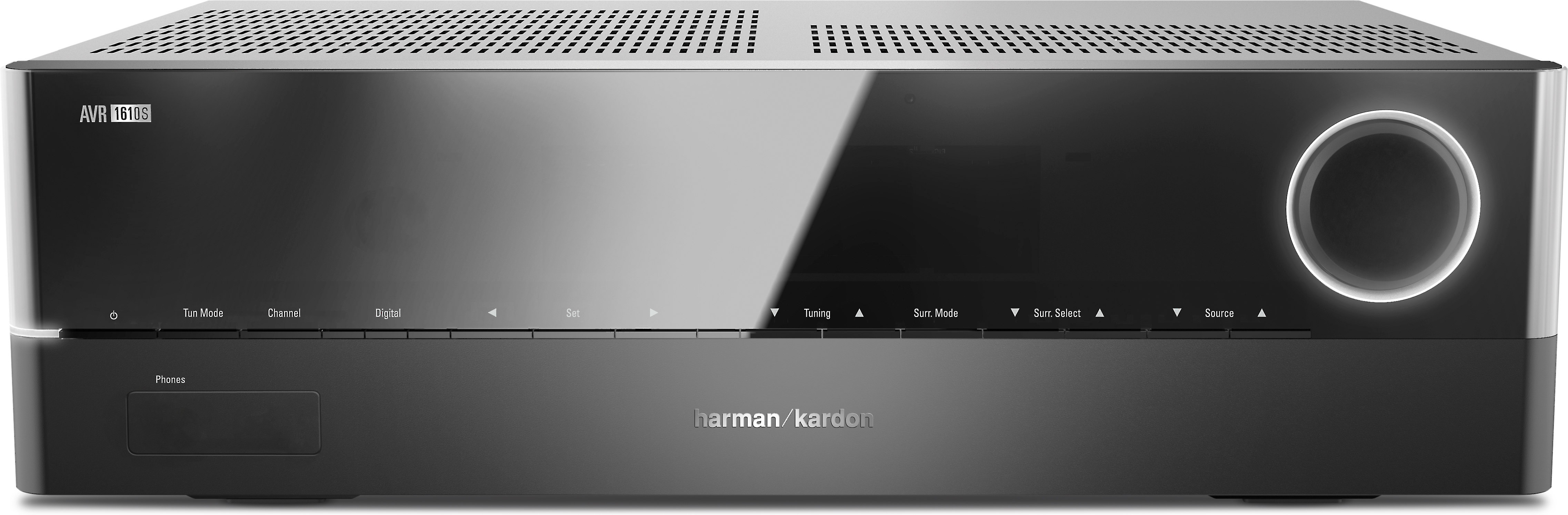 Harman Kardon AVR 1610S