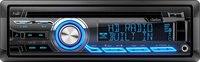 Clarion CZ505  CD Receiver