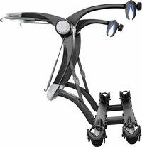 THULE 9003PRO  Raceway Pro Platform 2 bike