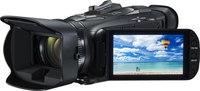 "Canon Vixia HF G40 HD Camcorder 20X, WiFi, 3.5"" OLED TP, Dual SD"