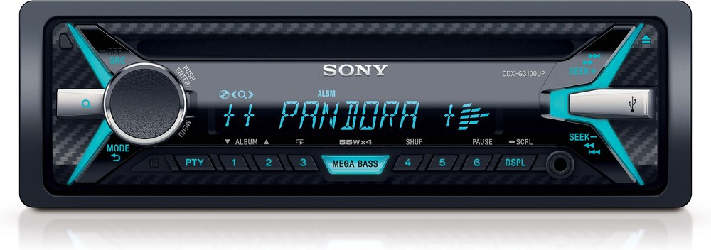 Sony Cdx G3205uv Wiring Diagram together with Sony Car Radio Stereo Audio Wiring Diagram together with Sony Cdx Gt57up Wiring Diagram besides Sony Cdx M30 Wiring Diagram together with Sony Car Stereo Wiring Diagram. on sony cdx m20 wiring diagram